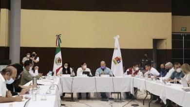 Foto de Justifica Sefiplan nuevo cobro a turistas extranjeros que ingresen al Caribe Mexicano