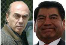 Foto de Tribunal vuelve a girar órdenes de aprehensión contra Mario Marín, Kamel Nacif y Adolfo Karam por tortura a Lydia Cacho