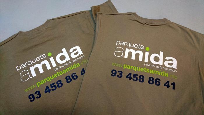 ESTAMPACION CAMISETAS BARCELONA, ESTAMPACION TEXTIL EN BARCELONA, ESTAMPACION CAMISETAS EN BARCELONA, estampación de camisetas baratas personalizadas serigrafía, Camisetas personalizadas serigrafía, Camisetas baratas estampadas, TARRAGONA, LERIDA, GERONA, GIRONA, LLEIDA, CAMISETAS CON TU LOGO, LOGOTIPO EN TU CAMISETA, SAMARRETES, GRUPOS DE MUSICA ROCK, SAMARRETES CUATRICOMIA, CUATRICOMIA, CASAL, CASALS , AMPAS, CAMISETAS CASALS CAMISETAS COLEGIOS, CAMISETAS PARA TATUADORES, CAMISETAS TATOOS, CAMISETAS TATOO, CORNELLA, l`HOSPITALET DE LLOBREGAT
