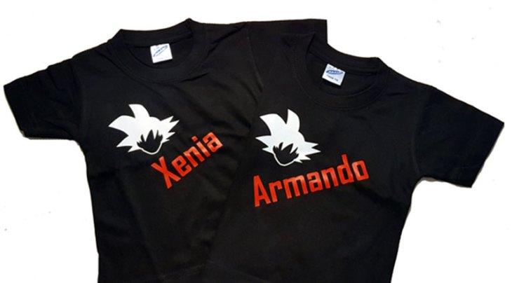 camisetas-vinilos