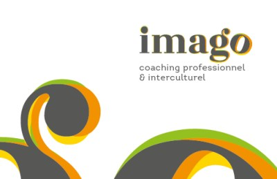 Imago, coaching professionnel et interculturel