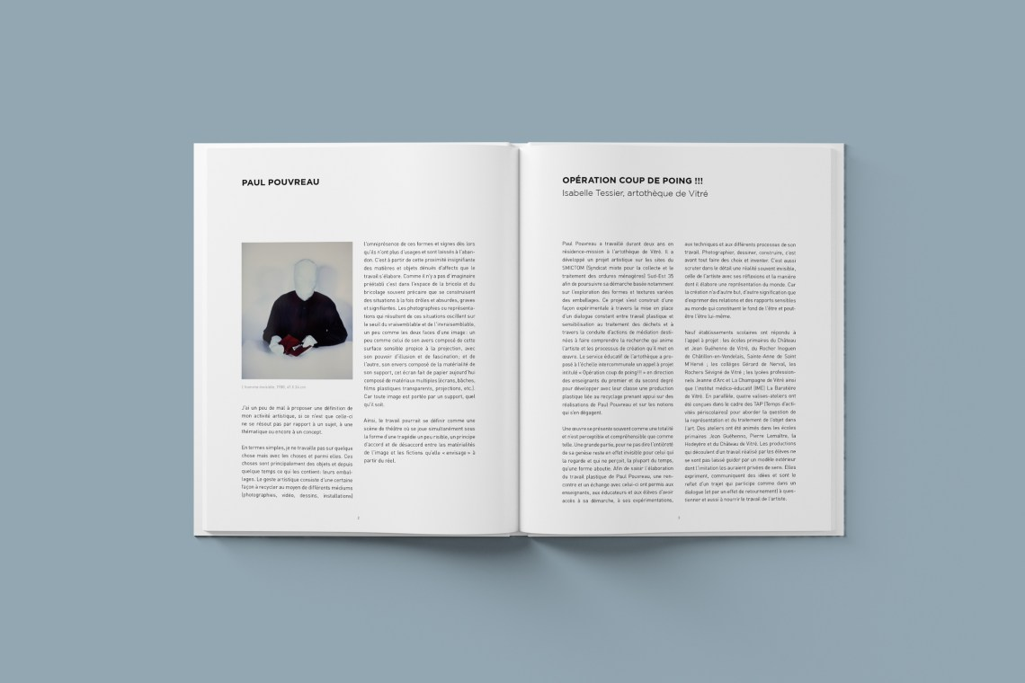 Book-Magazine-Mockup-05-int02