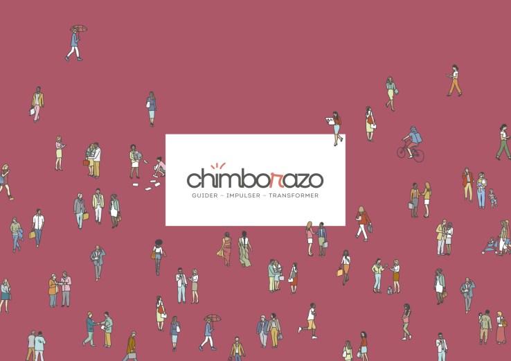 Chimborazo-Mode-d'emploi-2-1