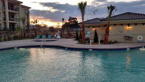 Estancia_Resort_015