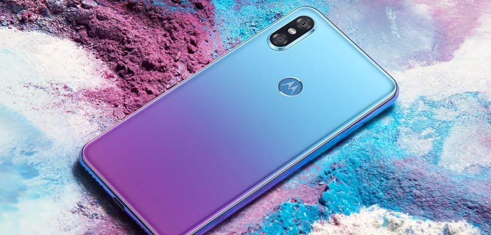 Clone Do IPhone X, Motorola P30 Foi Anunciado Oficialmente