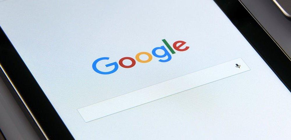 11 Produtos E Recursos Da Google Que Não Deram Muito Certo