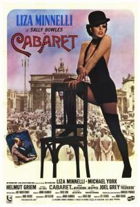63-CabaretPoster