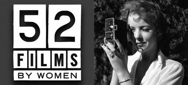 #52FilmsByWomen ano 4: a conclusão