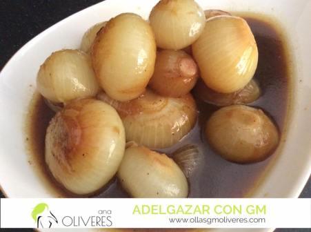 ollas-gm-oliveres-cebollitas-glaseadas2