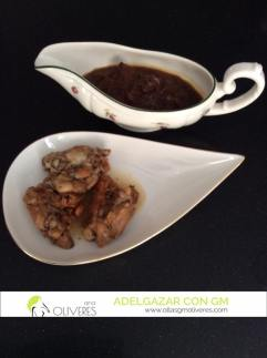ollas-gm-oliveres-salsa-cebolla7