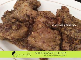 ollas-gm-oliveres-solomillo-antigua4