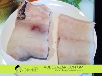 ollas-gm-oliveres-cecomix-bacalao-vizcaina5