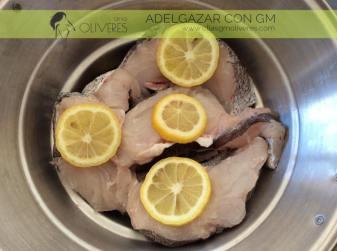 ollas-gm-oliveres-cecomix-merluza-limon17