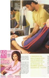 Un-Entrenador-Personal-a-domicilio-en-Madrid-Marcos-Florez-ar-pilates
