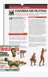 Un-Entrenador-Personal-a-domicilio-en-Madrid-Marcos-Florez-en-Mens-health-rutina