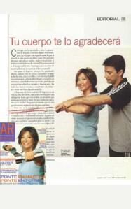 Entrenador-Personal-trainer-Madrid-Ana-Rosa-Quintana-AR