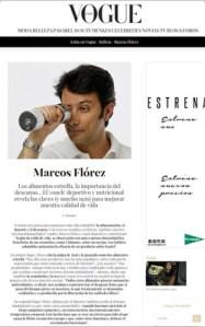 Entrenador-Personal-en Madrid-vogue-web