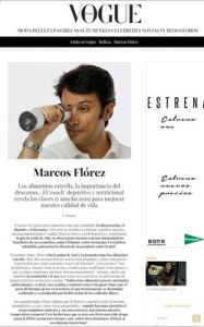 Entrenador-Personal-en Madrid-vogue-web