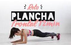 reto_planchas