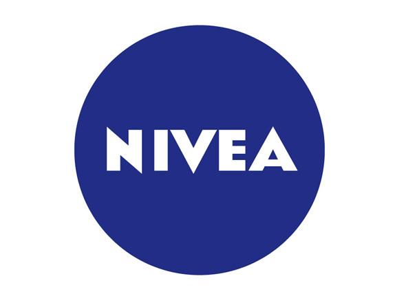 ENTRENADOR PERSONAL DE NIVEA
