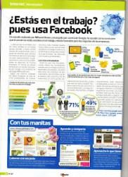 Personal Computer & Internet Junio 2012
