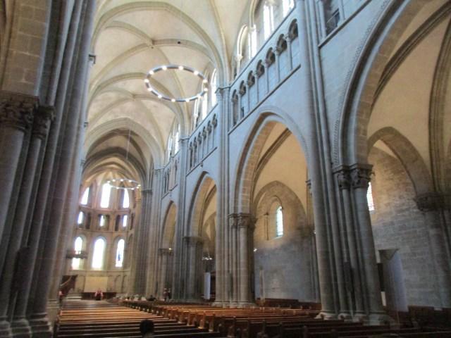 Cathédrale de Saint Pierre