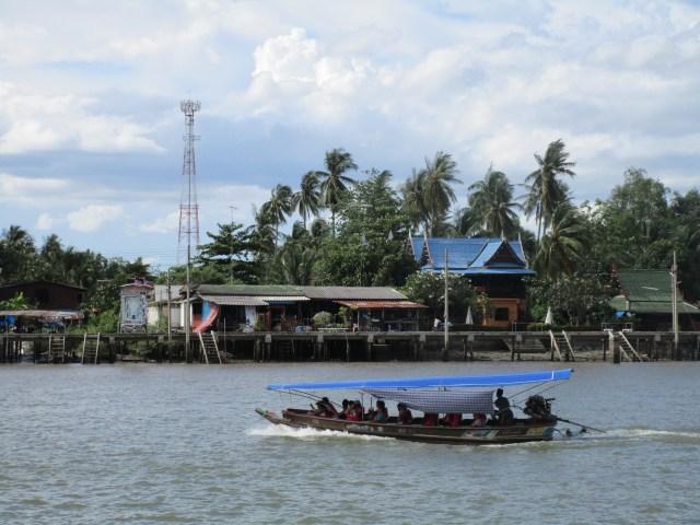 Rio Mae Klong