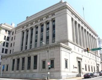 virginia-supreme-court