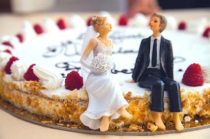 divorce-estate-planning