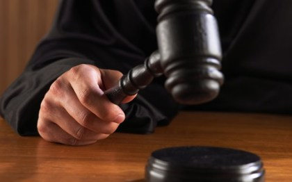 virginia supreme court no contest ruling