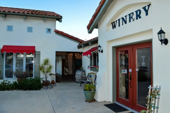 Winery April 2016 (56)_smaller