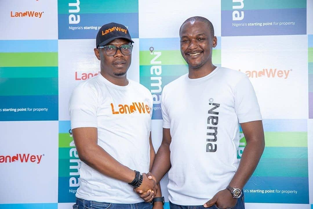 Zama announces strategic partnership with Landwey