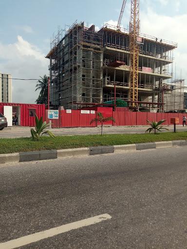 Development: Office Development, Ahmadu Bello Way, Victoria Island - Lagos