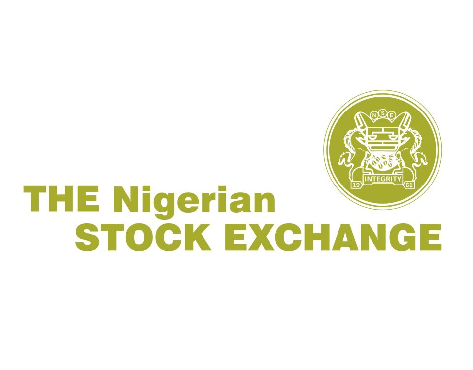 ei & NSE: Overview of the Nigerian REIT Industry