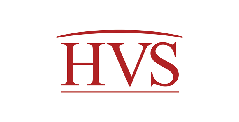 HVS, a global hospitality consulting firm,