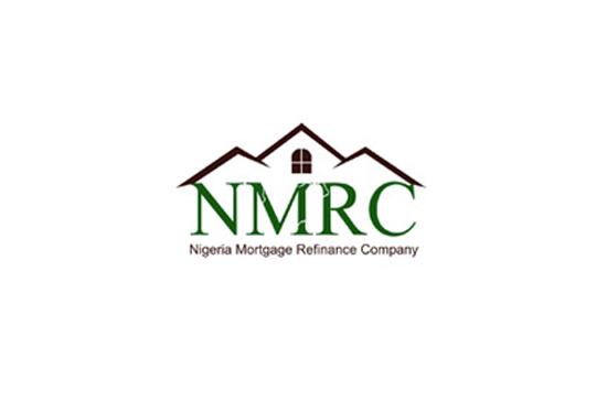 Nigeria Mortgage Refinance Company Plc.