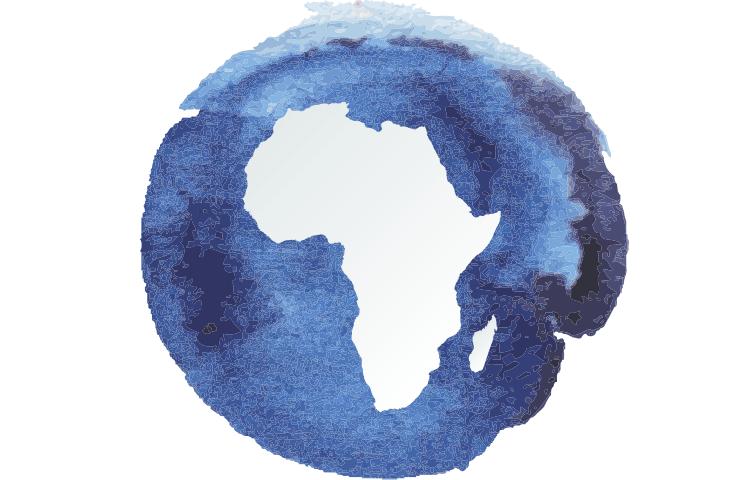 Africa Construction Trends - Deloitte 2016