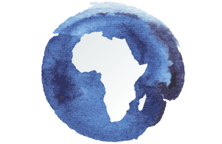 Africa Construction Trends - Deloitte 2016