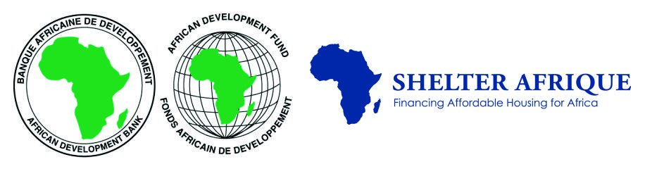 African Development Bank Approves $28.2m Funding for Shelter Afrique