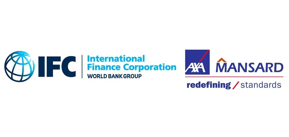 IFC Mulls Investment in Nigerian Hospital Project Sponsored by AXA Mansard
