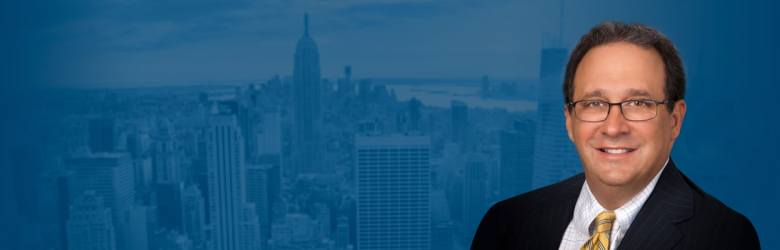 New York Estate Probate Lawyer Stephen Bilkis Associates