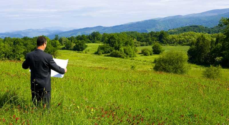 Договор аренды земельного участка сельскохозяйственного назначения: типовая форма и образец для аренды земли сельхозназначения