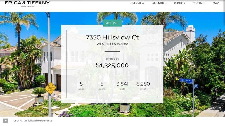 Single Property Website (5 of 6)