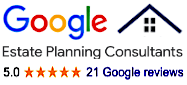 Estate Planning Consultants of Hawaii Reviews