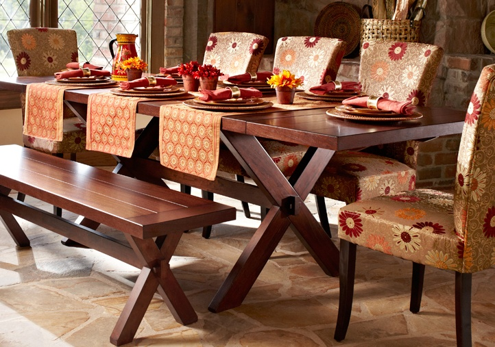 8 Brilliant Pier One Dining Table And Chairs