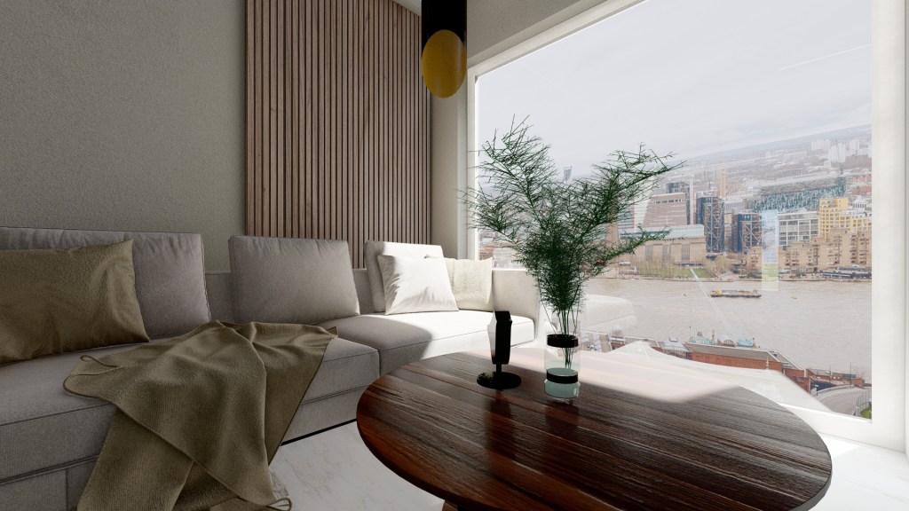 Zimmer in Brandenburg 3d