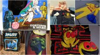 halloween movie kids costumes tag explodes