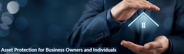 Estate and Business