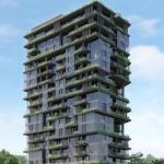 شقق للبيع على البحر Ataköy Marina Park Residence 99 اتاكوي
