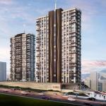 مشروع Luxera Meydan شقق للبيع